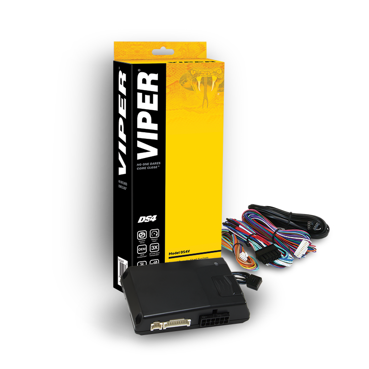 Remote Car Starter Ottawa